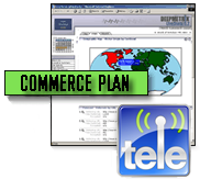 <b>eCommerce Hosting Plan</b>